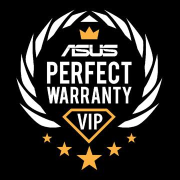 Mengenal ASUS VIP Perfect Warranty, Garansi Premium ROG dan ZenBook