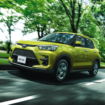 Daftar Mobil yang Dapat Insentif PPnBM, Berlaku Mulai 1 Maret 2021
