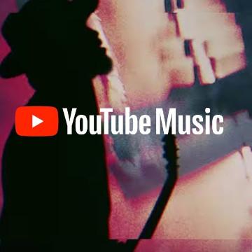 YouTube Music Punya Fitur Baru, Khusus Hp Android!