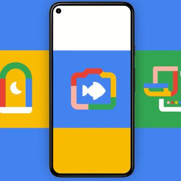 Pembaruan Terbaru untuk Hp Google Pixel, Ada Fitur Astrofotografi-nya!
