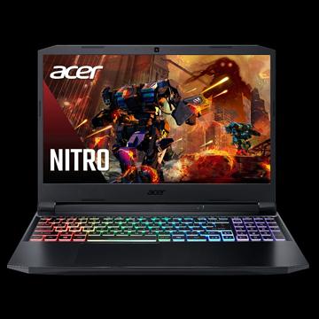 7 Fitur Canggih Nitro 5 (2021), Laptop Gaming 12 Jutaan Terbaru