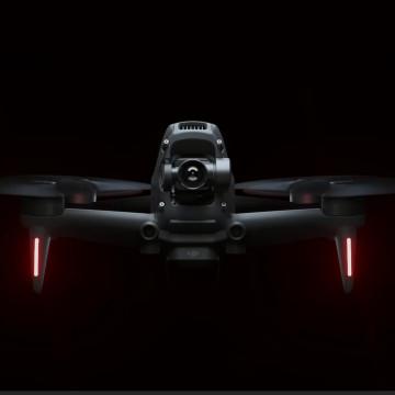 DJI Rilis FPV Drone, Bisa Rekam Video First Person, Harga 20 Jutaan