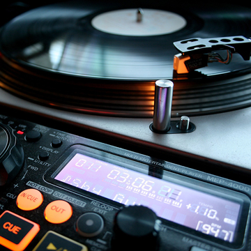 7 Aplikasi DJ Terbaik untuk Bikin Remix lagu TikTok