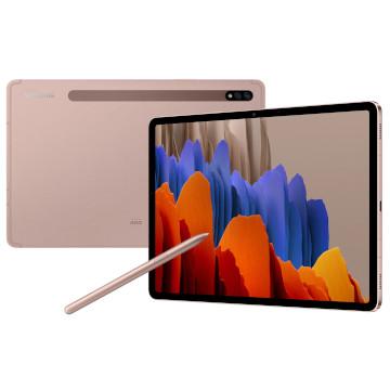 Bocoran Spek Samsung Galaxy Tab S7 Lite, Apa Kelebihannya?