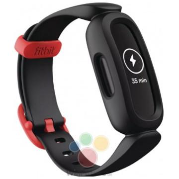 Fitbit Ace 3, SmartBand Terbaru dengan Sensor Anti Air