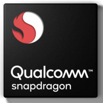 Qualcomm Siap Luncurkan Snapdragon 775, Ini Bocorannya!