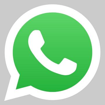 Fitur Baru WhatsApp PC, Bisa Voice dan Video Call Sepuasnya!