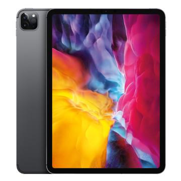 iPad Pro 2021 Akan Meluncur Bulan Ini?