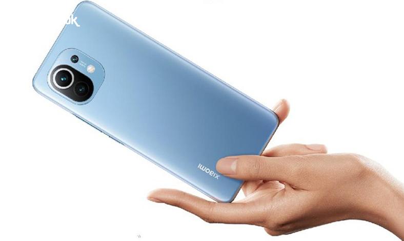 Keunggulan Xiaomi Mi 11
