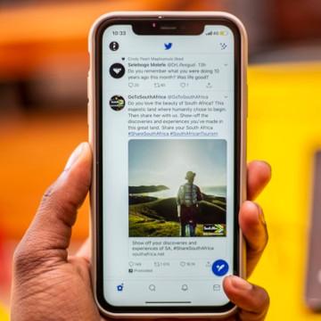 Twitter Sedang Uji Coba Fitur Integrasi YouTube, Apa Kelebihannya?