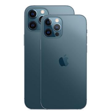 iPhone 13 Series Bakal Debut Tahun Ini?