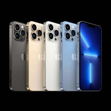 iPhone 13 Resmi Meluncur, Harga Mulai 9 Jutaan