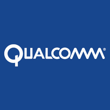 Qualcomm Siapkan Konsol Gaming Android Mirip Nintendo Switch