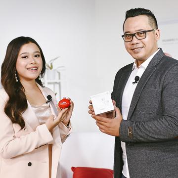 Huawei rilis TWS dan Smartwatch Terbaru, Ini Fitur dan Harganya