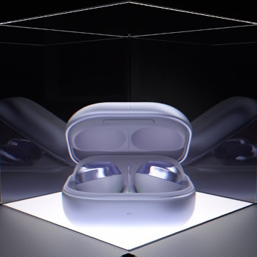 Samsung Galaxy Buds 2 Segera Hadir, Siap Menantang AirPod Apple