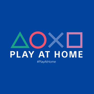Sony Tutup PlayStation Store untuk PS3, PS Vita dan PSP