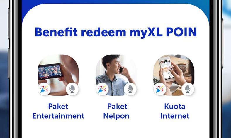 myxl poin