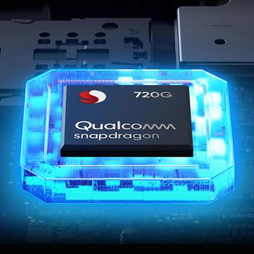 8 Hp Snapdragon 720G Terbaik 2021, Harga Mulai 3 Jutaan