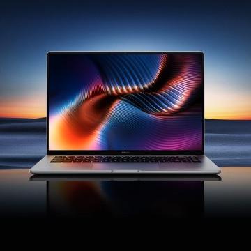 Xiaomi Rilis Mi Laptop Pro 15 dan 14 Inci, Ini Spek dan Harganya!