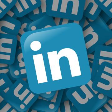 LinkedIn Bakal Luncurkan Fitur Mirip Clubhouse, Apa Bedanya?