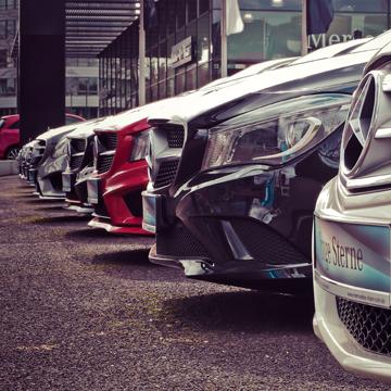 Pemerintah Lakukan Perluasan Insentif PPnBM Kendaraan Bermotor