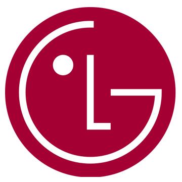 LG Resmi Umumkan Berhenti Produksi Smartphone