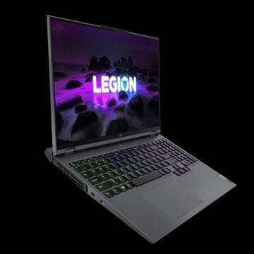 Lenovo Legion 7 dan Legion 5 Pro Rilis di Indonesia, Ini Harganya
