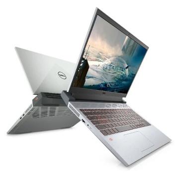 Laptop Dell G15 Series Hadir Buat Para Gamer, Ini Spesifikasinya