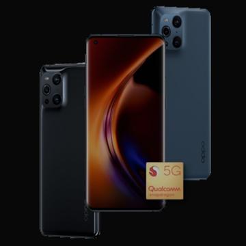 Pakai Snapdragon 888, Performa OPPO Find X3 Pro Menjanjikan