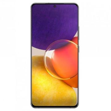 Bocoran Terbaru Samsung Galaxy A82 5G, Pakai Snapdragon 855+