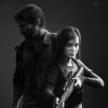 The Last of Us Remake Bakal Hadir di PS5, Ini Bocorannya!