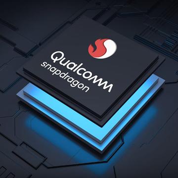 7 Hp Snapdragon 675 Terbaik di 2021, Harga Mulai 3 Jutaan