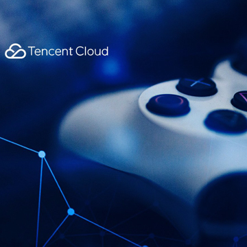 Tencent Cloud Luncurkan Internet Data Center Pertama di Indonesia