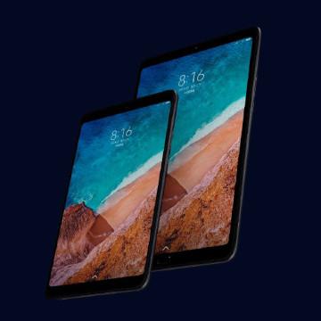 Xiaomi Siap Rilis 3 Tablet dengan Snapdragon 800 Series, Ini Speknya!