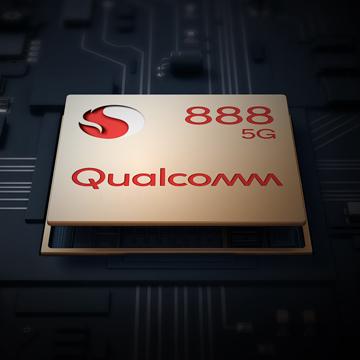Hp Snapdragon 888 Terbaru di 2021, Gaming Makin Seru!