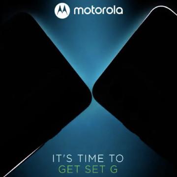 Motorola Moto G60 dan G40 Fusion Tawarkan Snapdragon 732G