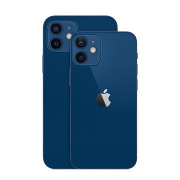 iPhone 14 Hadir dengan Kamera 48 MP dan Fitur 8K