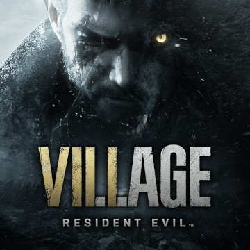 Resident Evil Village Luncurkan Demo 2, Makin Seram!