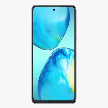 Infinix Note 10 Pro Bakal Hadir Pakai Helio G90 Series?