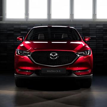 Daftar Harga Mobil Mazda Terbaru 2021, Harga Mulai 200 Jutaan