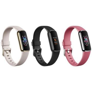 """Fitbit sedang Kembangkan Fitness Tracker """"Mewah"""", Apa Kelebihannya?"""