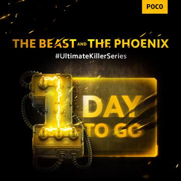 POCO X3 Pro Meluncur 20 April di Indonesia, Ini Bocoran Speknya!
