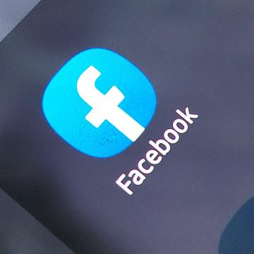 Cara Menghindari Tag Link Porno di Facebook