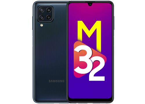 harga samsung galaxy m32