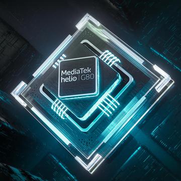 4 Hp MediaTek Helio G80 Terbaik di 2021, Harga Mulai 1 Jutaan