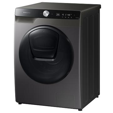 Samsung Hadirkan Smart EcoBubble Washer, Mesin Cuci Berfitur AI