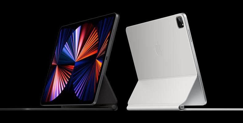 iPad Pro 2021 Pakai Chip M1, Harga Mulai 11 Jutaan ...