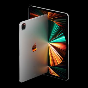 iPad Pro 2021 Pakai Chip M1, Harga Mulai 11 Jutaan!