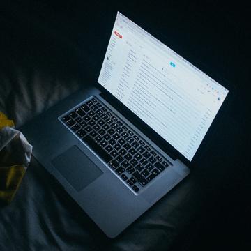 Cara Mengatur Tanggal Kadaluarsa Email di Gmail