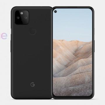 Google Pixel 5a 5G Bakal Debut Pakai Chip Jadul?
